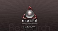Mecalbi