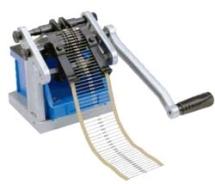 Processamento de Componentes Electronicos