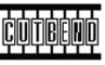 Cutbend